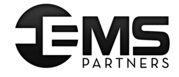 EMS Partners