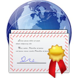 wire certificate of compliance