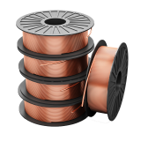 Copper Distribution | Republic Wire