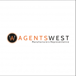 AgentsWest
