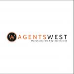 thumb_AgentsWest