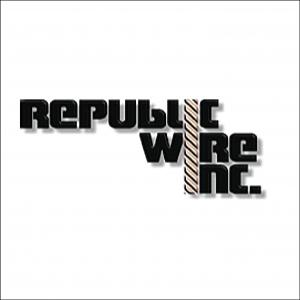 RepublicWire