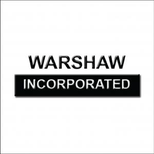WarshawInc