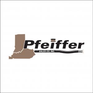 PfeifferSales