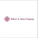 thumb_RobertAmey