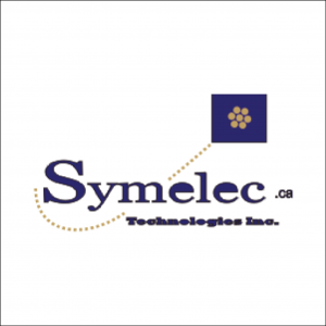 SymelecTechnologies