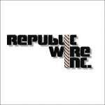 RepublicWire-SQ150